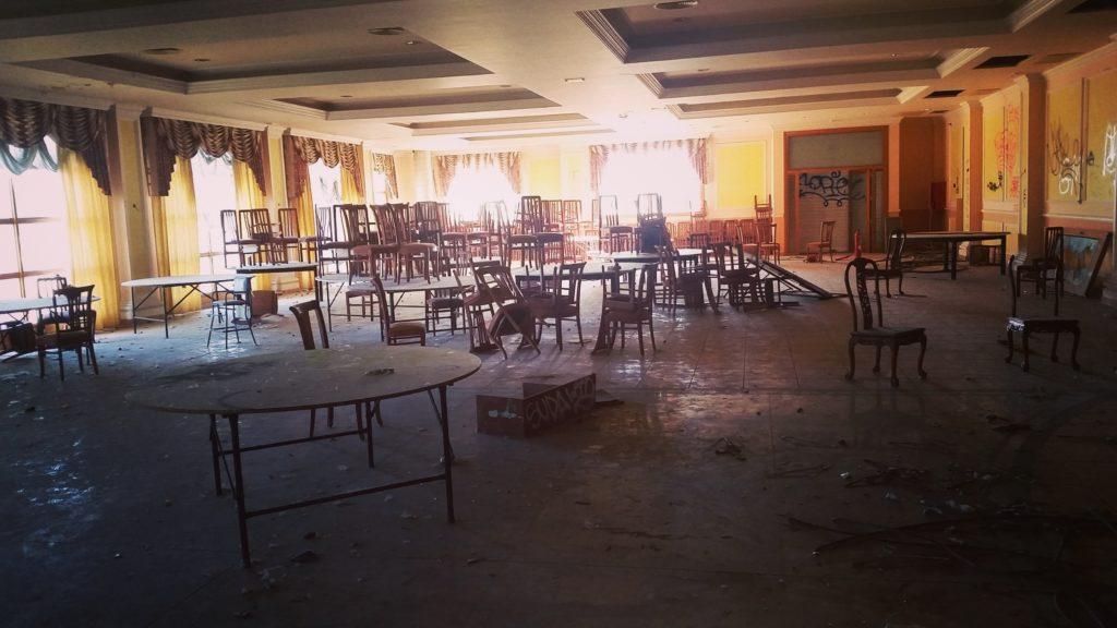 restaurante-abandonado-españa