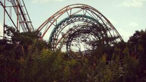 parque-atracciones-abandonado-nara-dreamland-japon